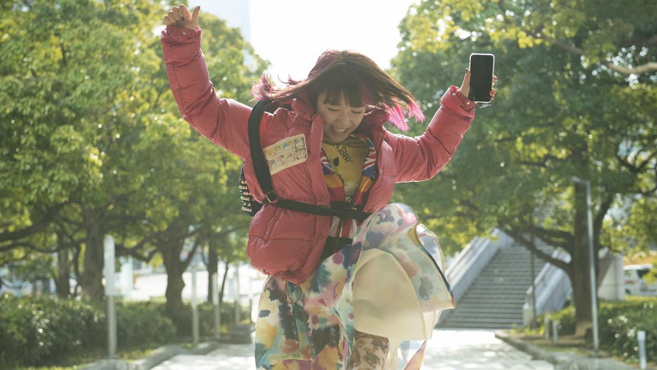 ドラマ『オー!マイ・ボス!恋は別冊で』主演・上白石萌音など出演者の人気作品をご紹介!
