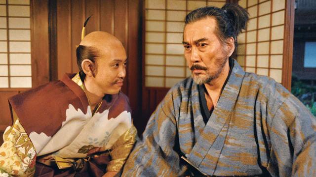 6月2日は「本能寺の変」の日!日本の歴史を題材にした時代劇作品をご紹介