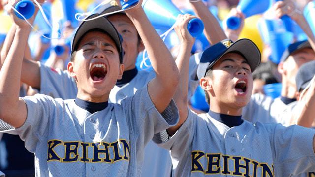 今日は野球の日:高校野球を題材にした作品をピックアップ