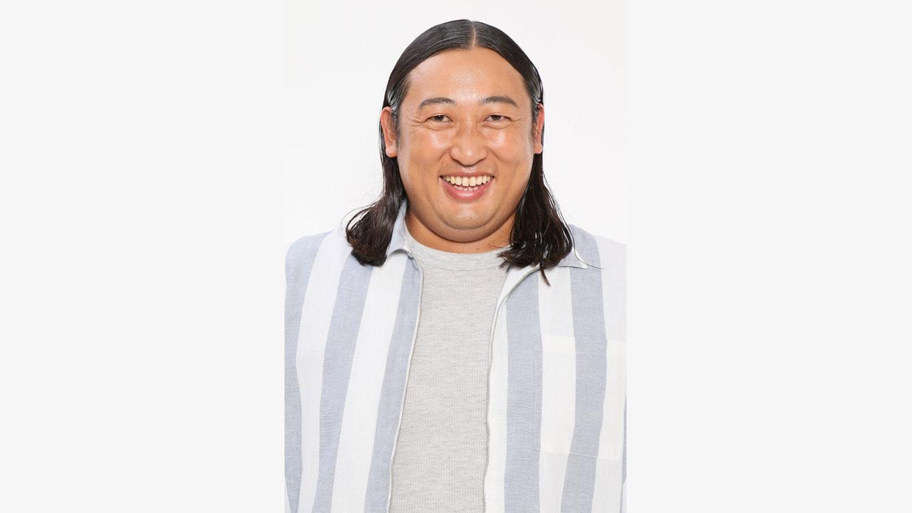 宮藤官九郎脚本『俺の家の話』に人気お笑いトリオ・ロバート秋山竜次の出演が決定!
