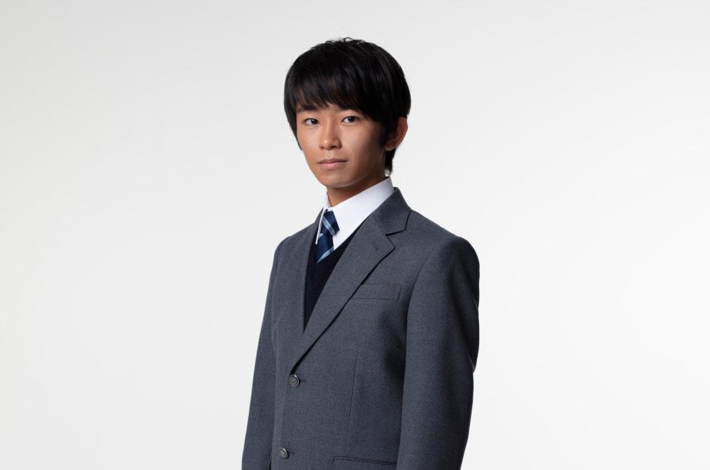 加藤清史郎が東大合格を目指す生徒役に!ドラマ『ドラゴン桜』の新キャスト解禁