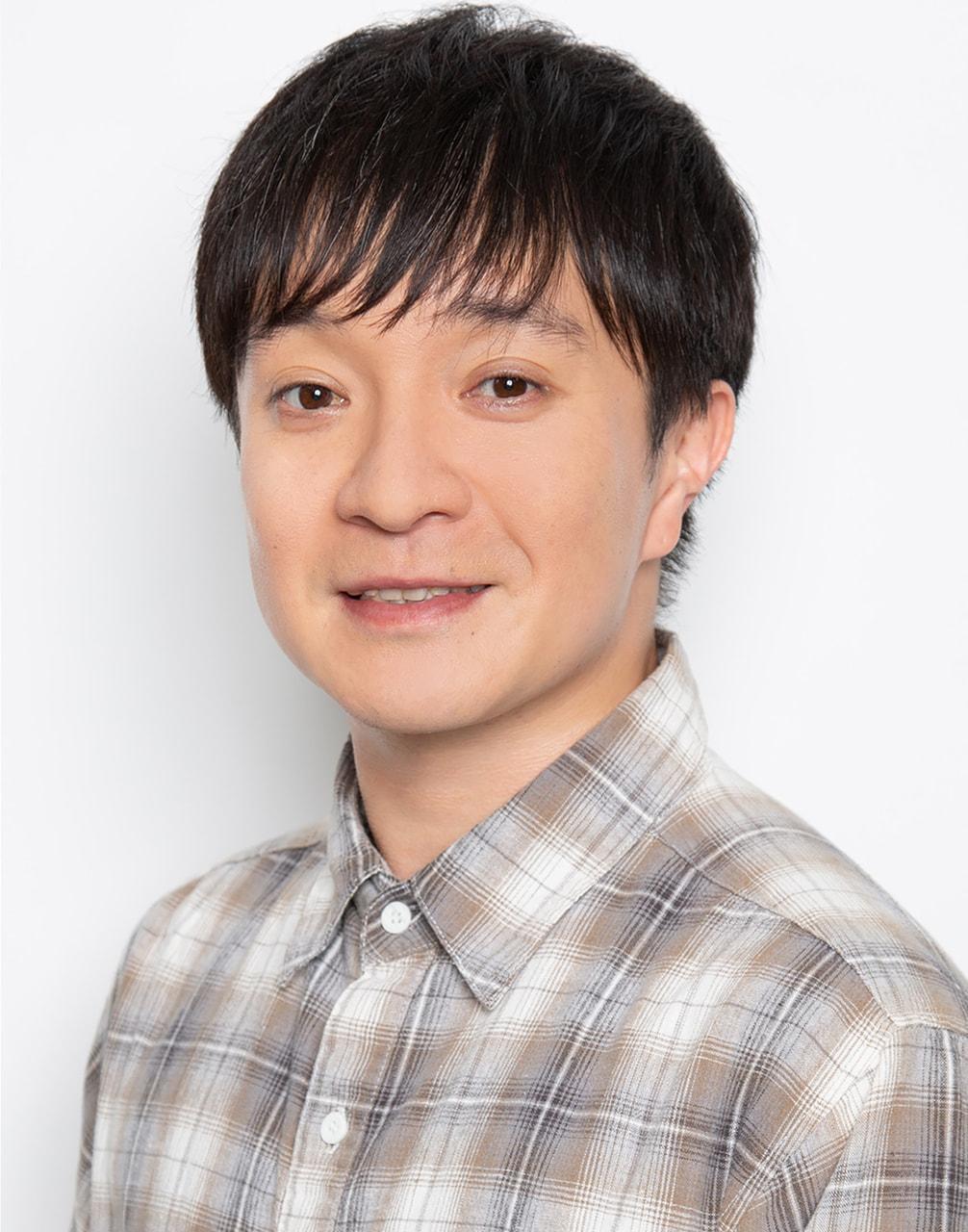 秋元康が仕掛ける新ドラマが主演・濱田岳で放送決定!『じゃない方の彼女』10月スタート