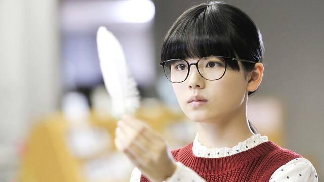 【誕生日(4月16日)】池田エライザ、小芝風花の出演作をご紹介!