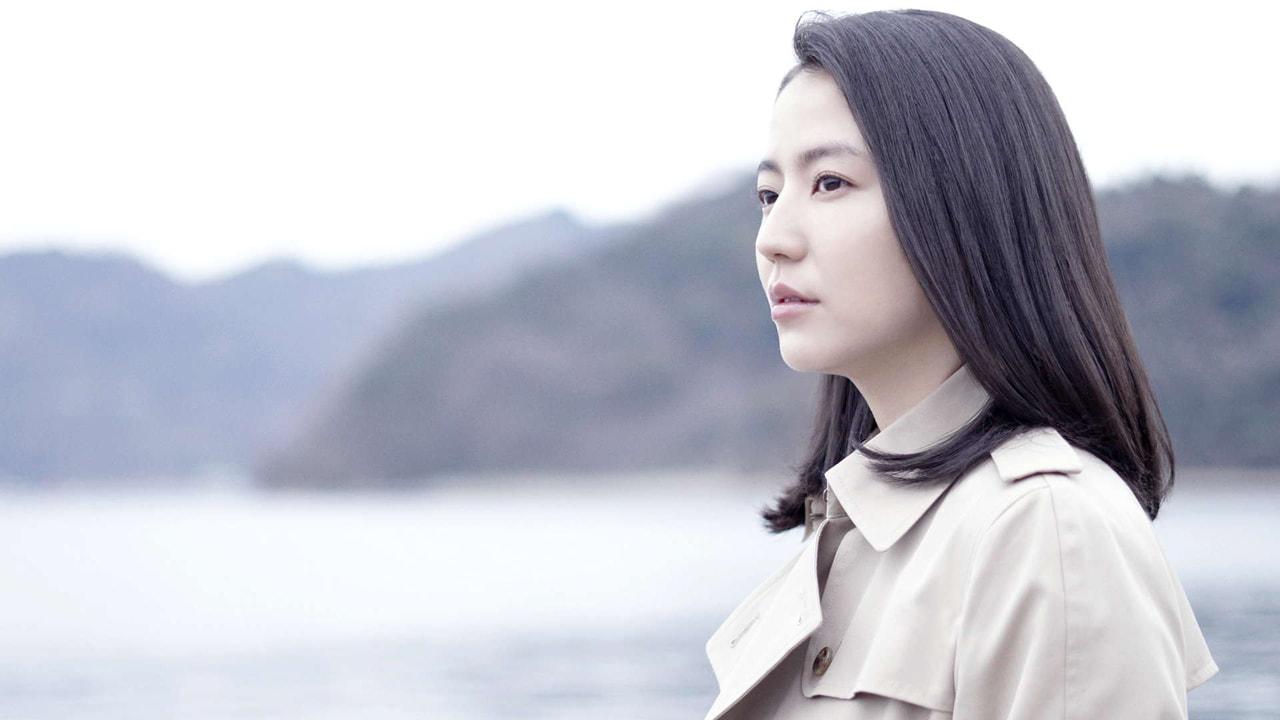 長澤まさみ、三浦翔平、唐沢寿明の出演作をご紹介!【誕生日(6月3日)】