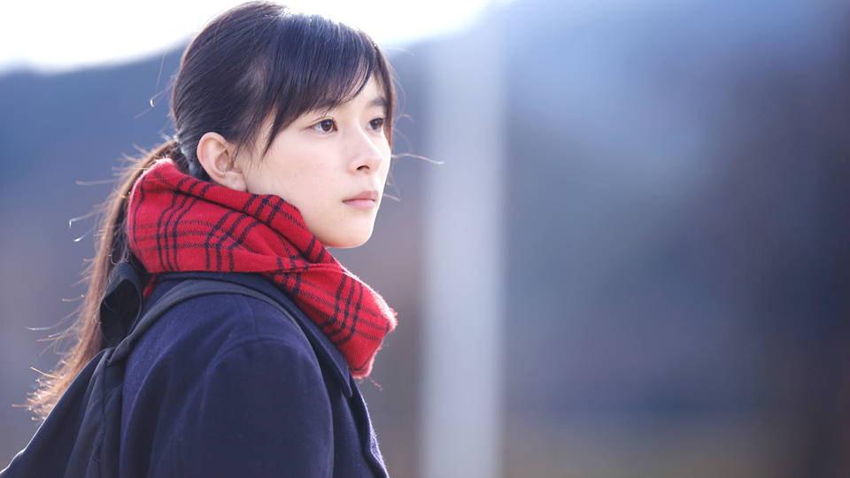 【誕生日(2月28日)】上白石萌歌、芳根京子の出演作をご紹介!
