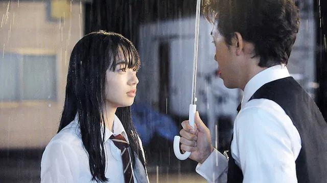 雨の日にぴったりな映画特集!