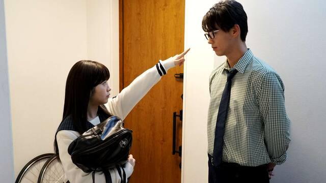 【誕生日(4月26日)】竹内涼真の出演作をご紹介!