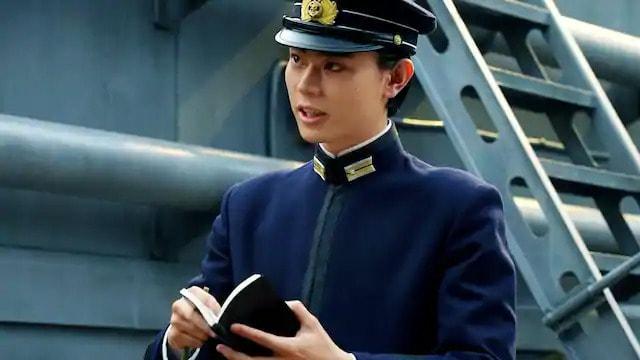 ドラマ『コントが始まる』主演・菅田将暉、有村架純等の出演作をご紹介!