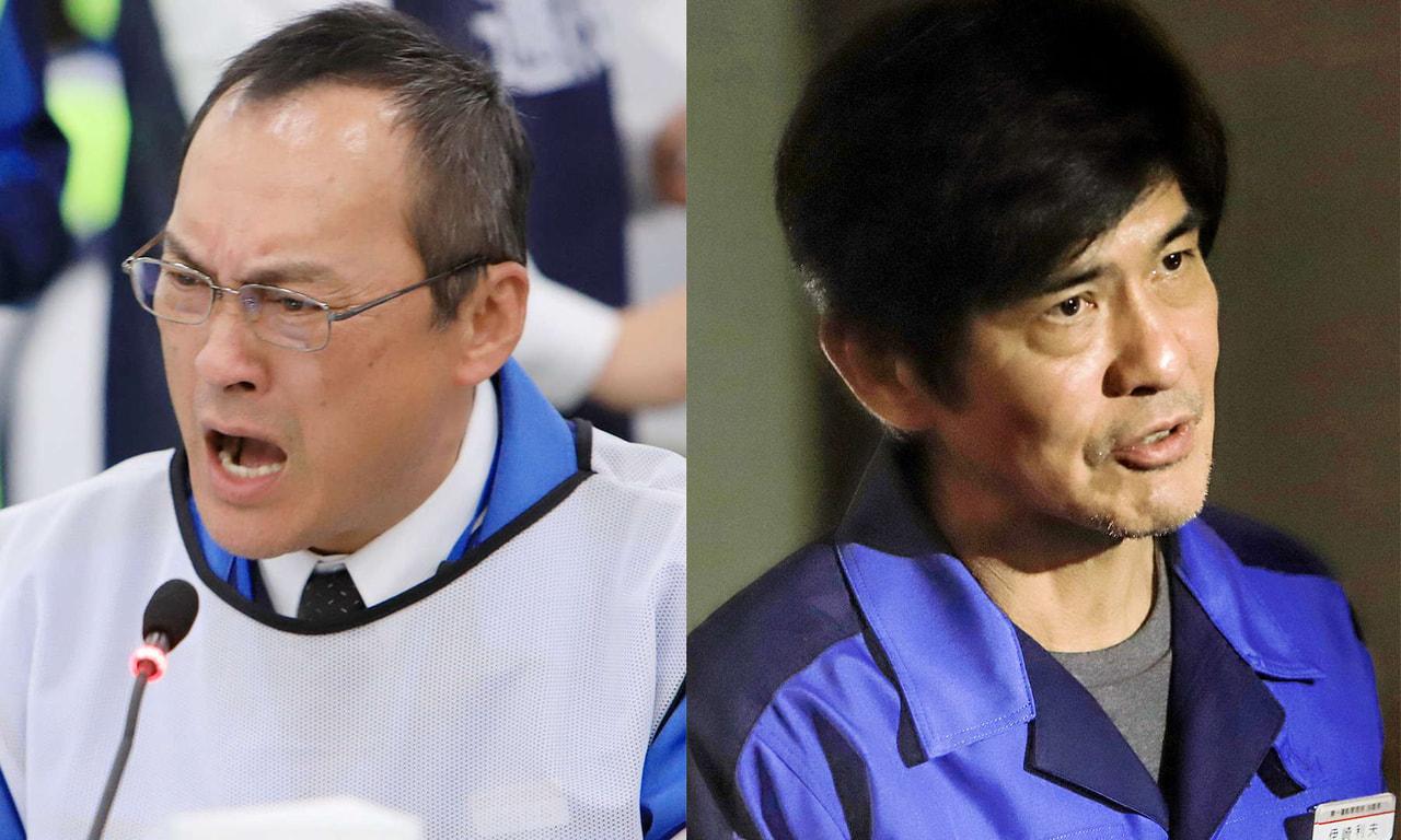 第44回日本アカデミー賞 最優秀作品賞に『ミッドナイトスワン』!最多受賞は『Fukushima 50』の6部門