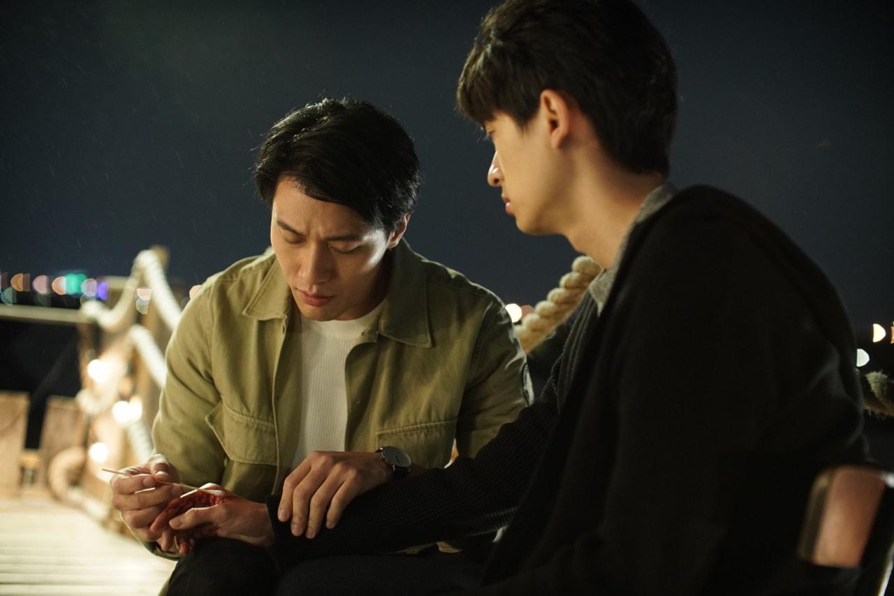 『We Best Love 2位の反撃』歐陽ママとお勉強ちゅう♡ #6