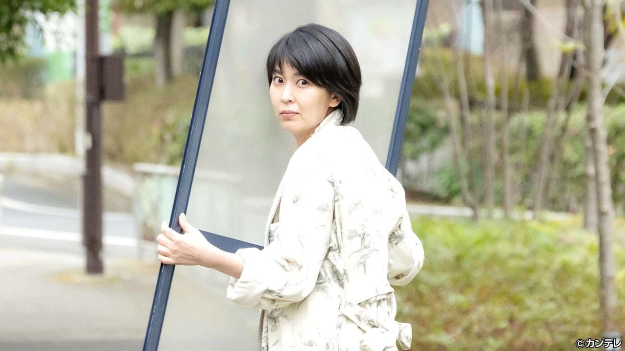 松たか子の出演作をご紹介!【誕生日(6月10日)】