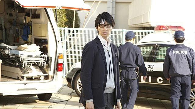 【誕生日(3月7日)】長谷川博己、永山絢斗、チャン・ドンゴンの出演作をご紹介!