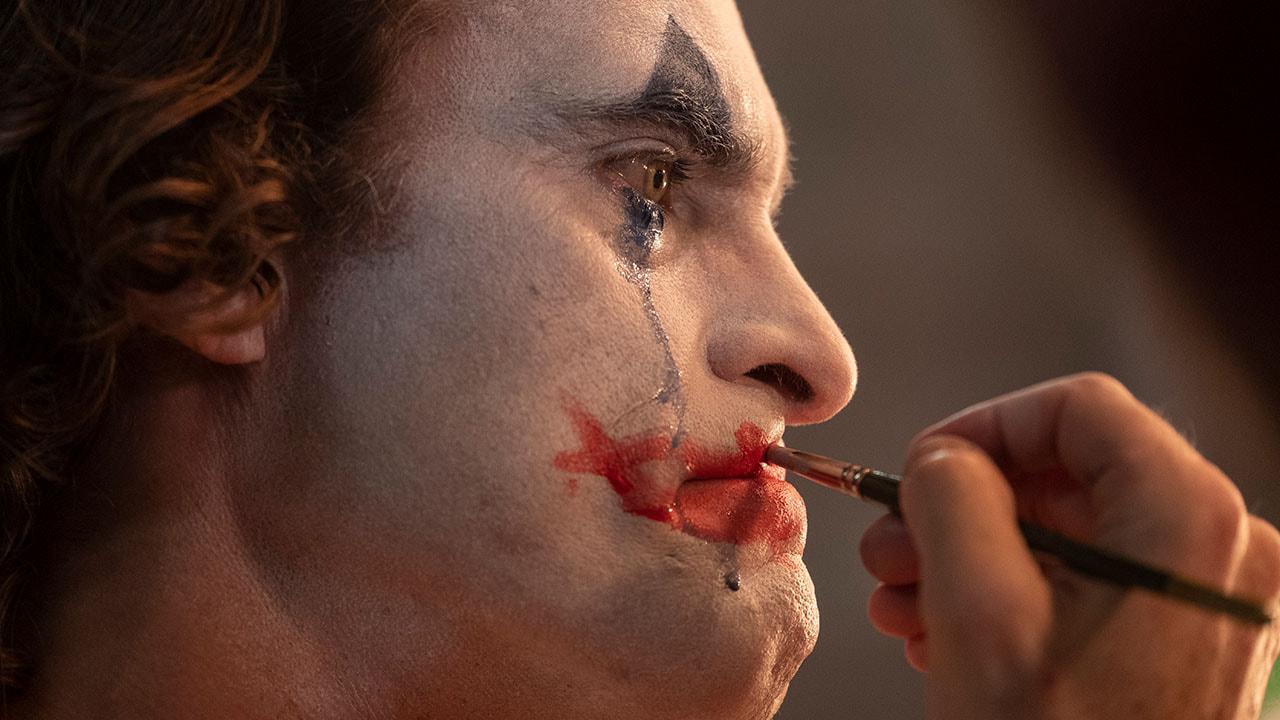 【俳優ピックアップ】『ジョーカー』での怪演が話題のホアキン・フェニックス出演作品をご紹介!