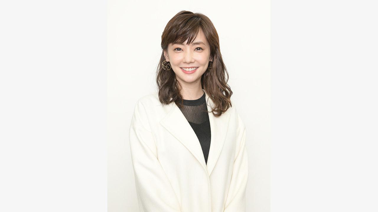 倉科カナ、上白石萌音の恋のライバル役(?)で『オー!マイ・ボス!恋は別冊で』に出演!!