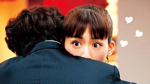 ドラマ『天国と地獄 〜サイコな2人〜』がいよいよ放送開始!主演・綾瀬はるか等の出演作を紹介