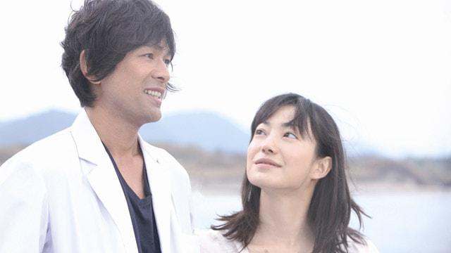 ドラマ『ウチの娘は、彼氏が出来ない!!』主演・菅野美穂、浜辺美波の出演作品をご紹介!
