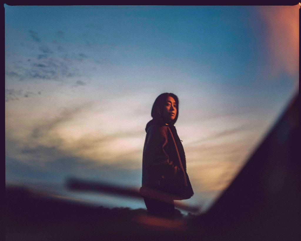宇多田ヒカルが吉高由里子主演の10月期ドラマ『最愛』の主題歌を担当!